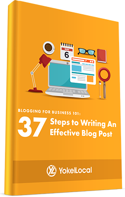 37-Blog-Steps-eBook-Cover.png