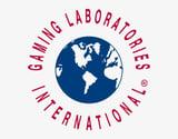 513-5132956_gli-globe-logo-gaming-laboratories-international-gli-logo
