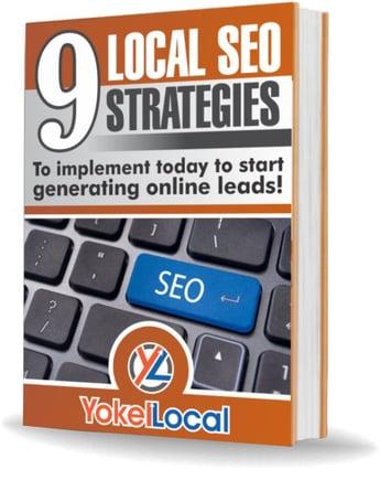 9-local-seo-strategies.jpg
