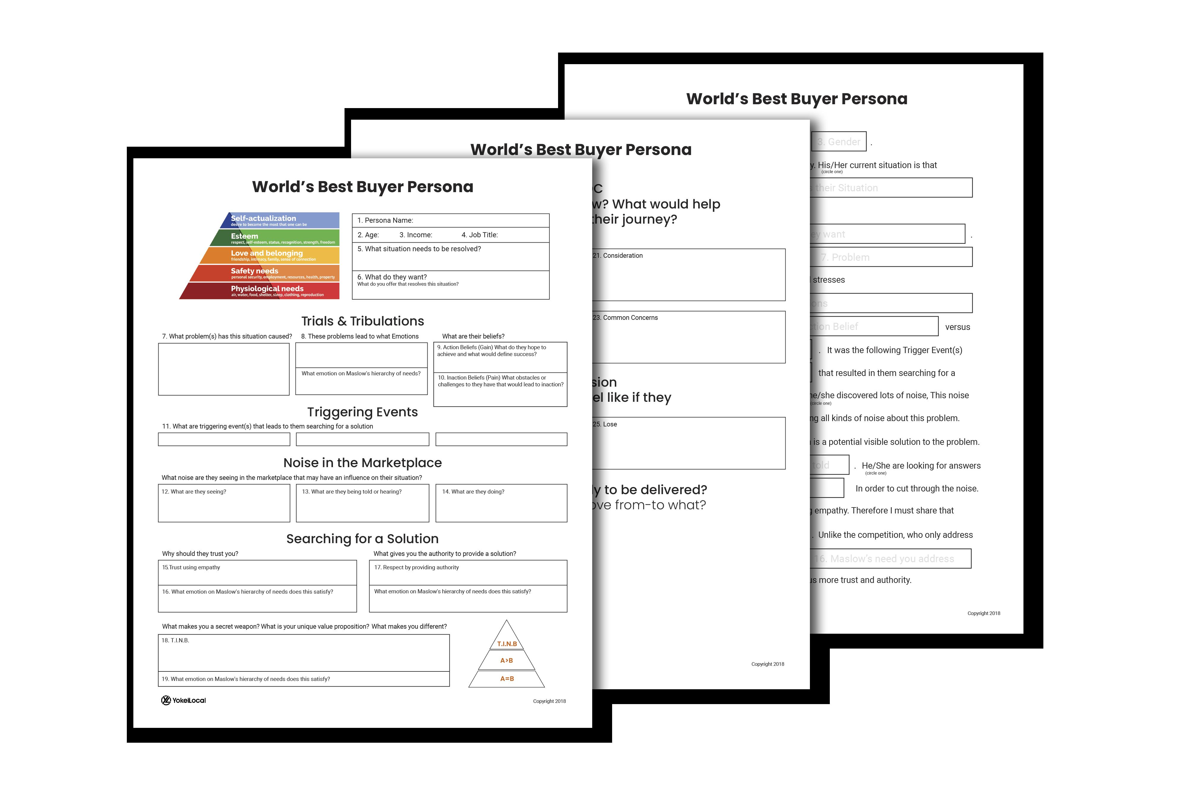 10162018_worldsbestbuyerpersona_pages.png