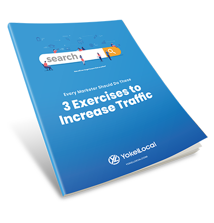 YokelLocal-3ExercisesIncreaseTraffic-CoverBook.png