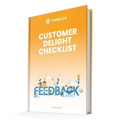 YokelLocal-CustomerDelightChecklist-CoverBook.png