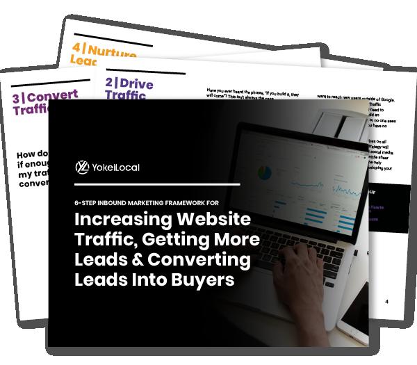 6-step-inbound-marketing-framework-cover
