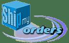 Ship My Orders