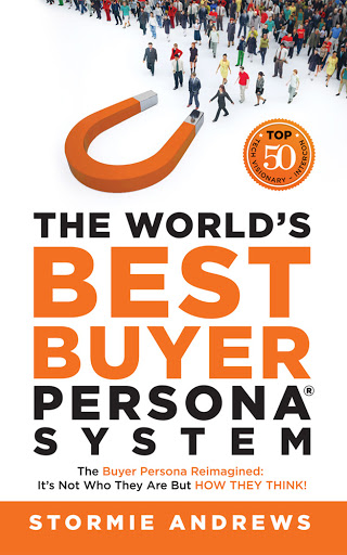The-Worlds-Best-Buyer-Persona-Book-Cover