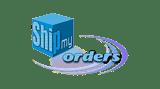 yokel-local-client-ShipMyOrders