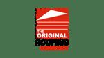 yokel-local-client-TheOriginalRoofingCompany