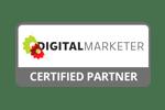dm_Certified_partner_logo_1