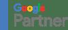 google-partner-logo-8462431A20-seeklogo.com