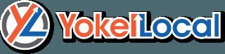 yokel_local_logo