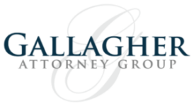 Gallagher law group