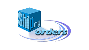 yokel-local-client-ShipMyOrders