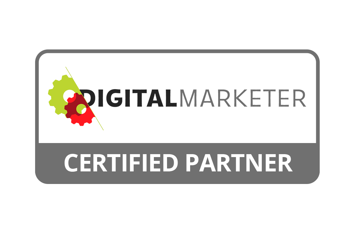 dm_Certified_partner_logo_1