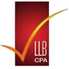 llbcpa