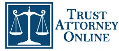 Trust Attorney logo